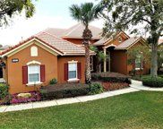 2031 Roberts Point Drive, Windermere image