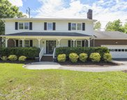 230 Greenwich Lane, Wilmington image