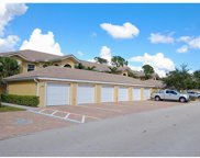 1101 Winding Pines CIR Unit 202, Cape Coral image