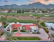 8648 N 64th Place, Paradise Valley image