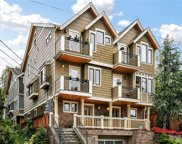 209 Boston St Unit B, Seattle image