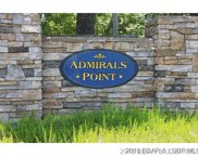 lot 1 Admirals Point Acres, Climax Springs image