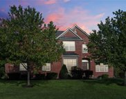 10611 Proposal Pointe Way, Fishers image