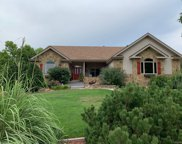 6349 Ashcroft Road, Greeley image