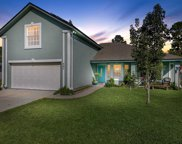 463 BRENTWOOD CT, Green Cove Springs image