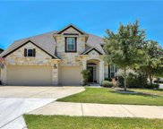 2103 Monticello Ct, Round Rock image