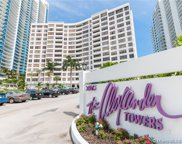 3505 S Ocean Dr Unit #1505, Hollywood image