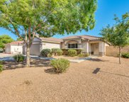 2063 E Hawken Way, Chandler image