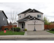 51164 SW AMSTERDAM  LN, Scappoose image