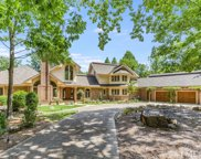 11019 Governors Drive, Chapel Hill image