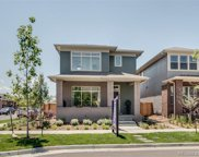 10270 East 26th Avenue, Aurora image