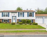 1104 WINTROL COURT, Herndon image