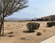 75144 Gerald Ford Drive, Palm Desert image