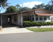 32 New Fawn Court Unit 36, Safety Harbor image