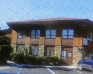 100 Northfield Ave, West Orange Twp. image
