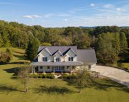 3218 Swafford Rd, Knoxville image