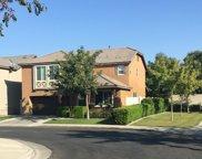 8100 Prentice Hall, Bakersfield image