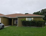 3483 Imperial Manor Way, Mulberry image