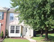 5484 PRINCE WILLIAM COURT, Frederick image