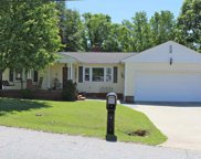 112 N Rockview Drive, Greenville image