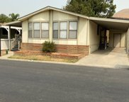 4080 Pedley Road Unit #88, Jurupa Valley image