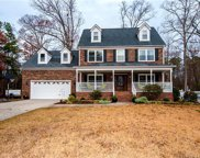 2424  Creek Crossing, Rock Hill image
