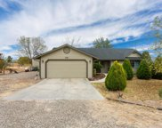 3325 N Gopher Road, Chino Valley image