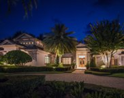6342 Deacon Circle, Windermere image