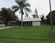7224 Pelas CIR, North Fort Myers image