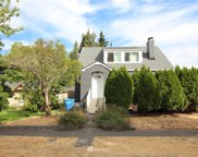 307 7th Avenue NW, Puyallup image