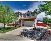 11237 East 96th Place, Commerce City image