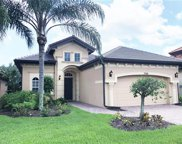 7789 Ashton Rd, Naples image