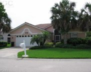 9010 Old Hickory CIR, Fort Myers image