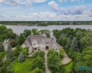 372 Riverside Drive, Rossford image