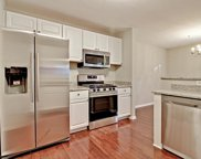 3404 Scenic Ct, Denville Twp. image