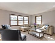 4751 Bryce Avenue, Inver Grove Heights image