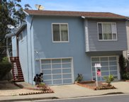 516 Southhill Boulevard, Daly City image
