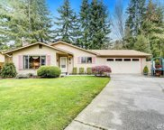 2629 164th Place SE, Bothell image