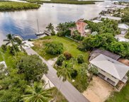 190 Hercules DR, Fort Myers Beach image