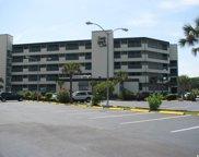 9400 Shore Drive #815 Unit 815, Myrtle Beach image