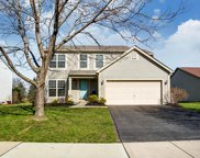 4476 Landmark Road, Groveport image