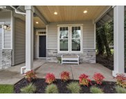 1108 32ND  PL, Forest Grove image