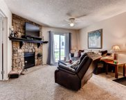 13230 East Jewell Avenue Unit 104, Aurora image