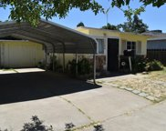 2260  Green Street, Merced image