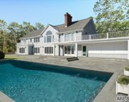 70, 72, 74 3 Mile Harbor Dr, East Hampton image