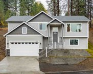10280 N Woodridge, Spokane image