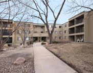 4101 Parklawn Avenue Unit #302, Edina image