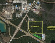 29201 N Dixie Ranch  Road, Lacombe image