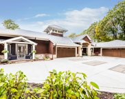 18235 Spindle Road, Grand Haven image