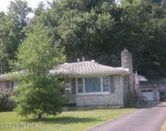 4908 Hillview Dr, Louisville image